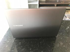 Notebook Samsung 14 Core I5