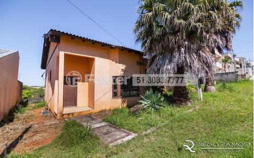 Imagem 1 de 30 de Casa, 2 Dormitórios, 73.32 M², Mário Quintana - 173103