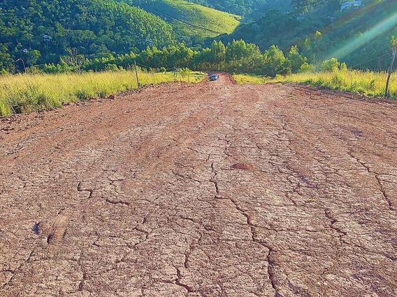 30 C- : Terreno 100% Barato E Fácil