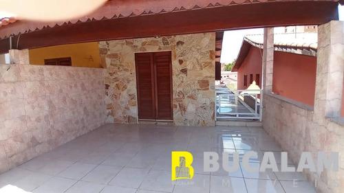 Imagem 1 de 15 de Linda Casa Para Venda No Jardim América - 4347-p