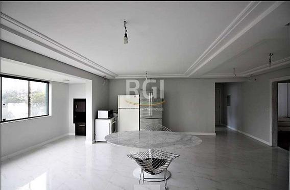 Apartamento Em Centro Com 3 Dormitórios - Li50877317