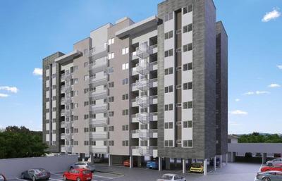 Empreendimento Para Venda Em Teresina, Morros, 3 Dormitórios, 1 Banheiro, 2 Vagas - 819