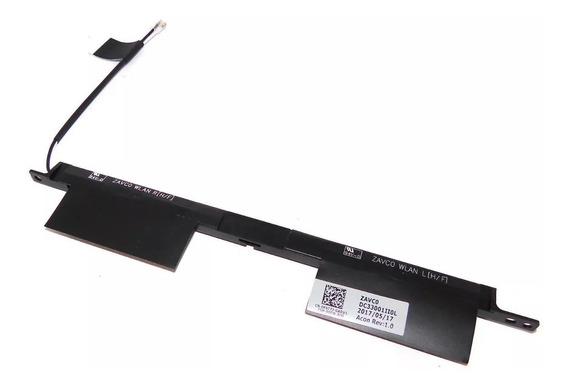 Antena Wireless Dell Inspiron 15 5548 5000 5547 P39f 5557