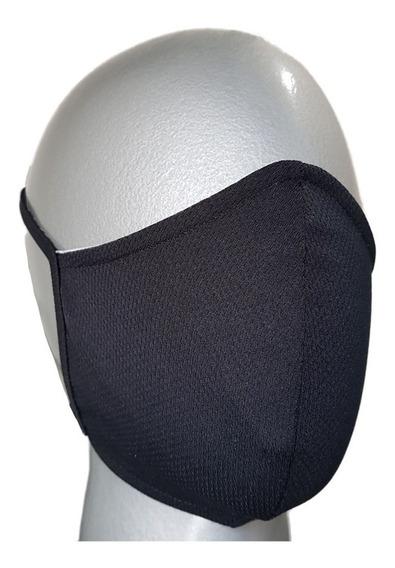 Barbijo Tapaboca C/ Bolsillo Para Filtro-reutilizable Alfest