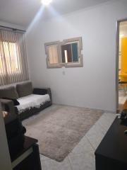 Sobrado Com 3 Dormitórios À Venda, 130 M² Por R$ 500.000 - Vila Iório - São Paulo/sp - So4427
