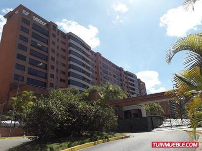 Apartamentos En Venta An---mls #19-7448---04249696871