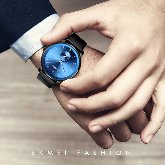 Skmei Homens Esporte Digital Relógio Relógios Relógio Fashio