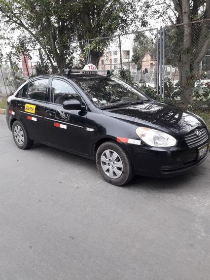 Hyundai Accent Hyundai Accent