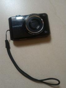 Camera Samsung Es65