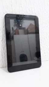 Tablet Oz Gradiente Tab 700