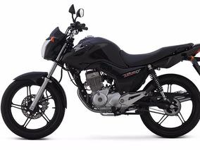 Cg Titan 0km 2018 Cg 150 Honda