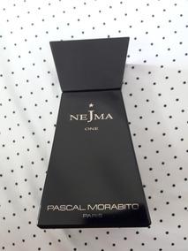 Perfume Pascal Morabito Nejma One 100ml Edp
