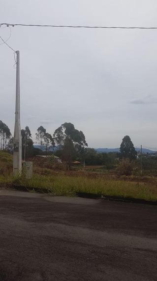 Terreno Em Jardim Cury, Arujá/sp De 0m² À Venda Por R$ 160.000,00 - Te275273