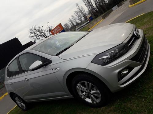 Imagen 1 de 14 de Nuevo Volkswagen Polo .w