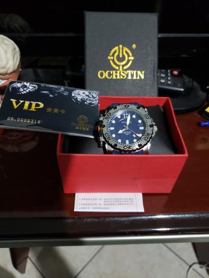 Relógio Ochstin