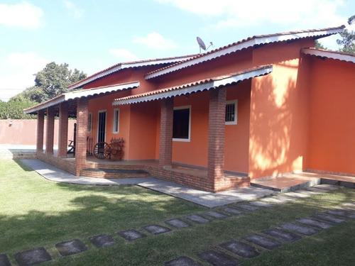 Chácara Em Bairro Canedos, Piracaia/sp De 170m² 3 Quartos À Venda Por R$ 600.000,00 - Ch651993