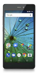 Smartphone Multilaser Ms60f Plus 4g Tela 5,5 - Preto/prata