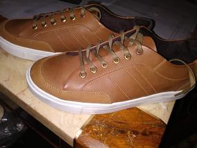 d1acea6f Zapatos Hombre De Vestir y Casuales en Monagas en Mercado Libre ...