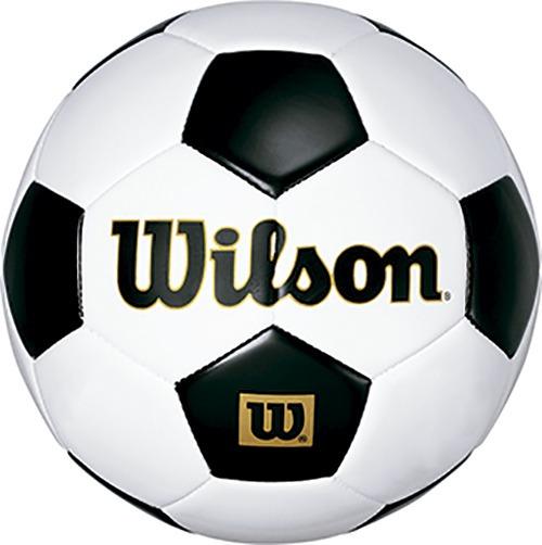 Bola Wilson De Futebol - Traditional N°3