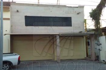 Bodegas En Renta En Burócratas Del Estado, Monterrey