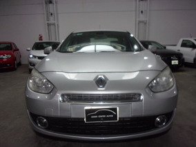 Renault Fluence 2.0 Privilege Automatico Impecable