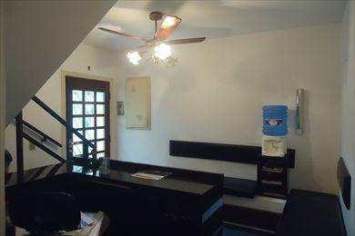 Casa - R$ 1.500.000,00 - 192m² - Código: 6869 - A6869