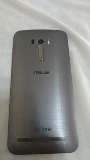 Asus Zenfone 3 Selfie