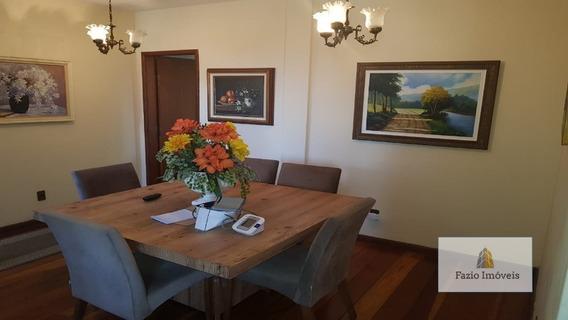 Apartamento Duplex Vila Santa Cecilia Volta Redonda Rj Brasil - 319
