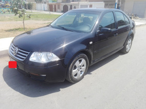 Remato Vw Bora 2010 $7500 Negociable
