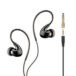 3*takstar Ts-2260 Auriculares Intrauditivos Auriculares Con