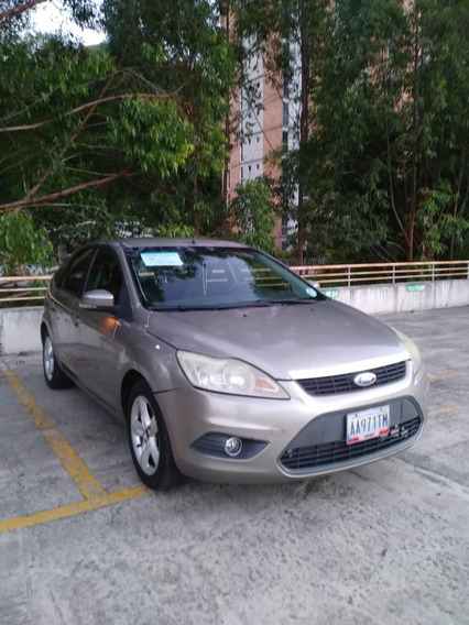 Ford Focus 2.0 Sincronico