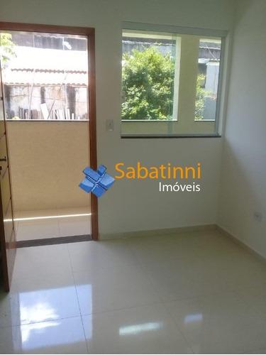 Apartamento A Venda Em Sp Artur Alvim - Ap02019 - 67810727