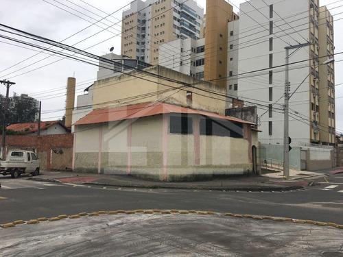 Casa, 2 Quartos Qrts Para À Venda, Com 290,00 M², No Bento Ferreira,vitória. - 99