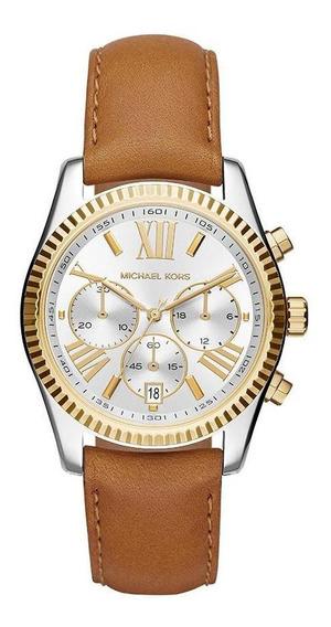 Relógio Michael Kors Mk 2420