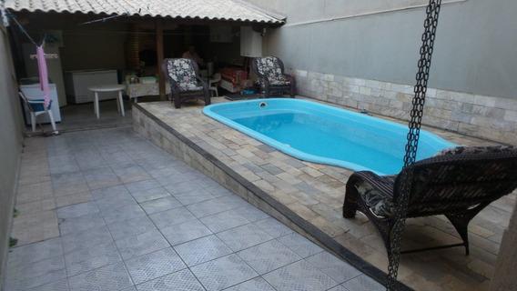 Casa Com 4 Quartos Para Comprar No Santa Amélia Em Belo Horizonte/mg - 1912