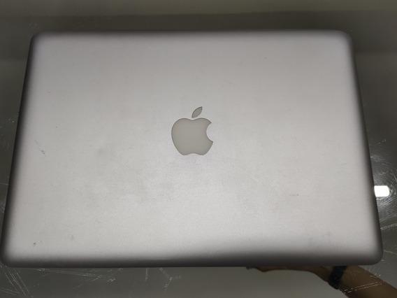 Macbook Pro A1278 Ssd 128gb 4gb Ram