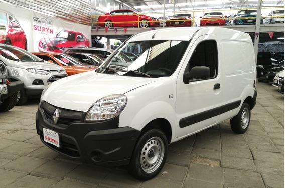 Renault Kangoo Express C/a 2015