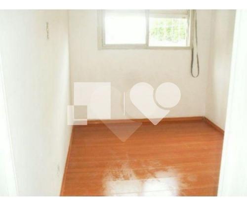 Apartamento-porto Alegre-azenha | Ref.: 28-im417119 - 28-im417119
