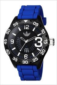 Relógio adidas Adh 3112