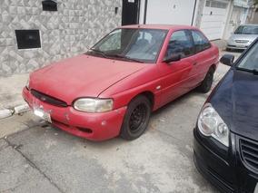 Ford Escort 97 - 1.500,00