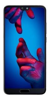 Huawei P Series P20 Dual SIM 128 GB Oro rosa 4 GB RAM