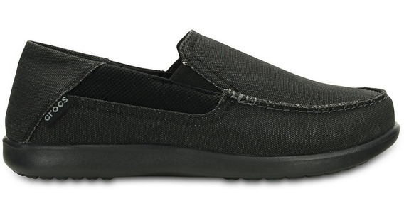 Zapatos Crocs Santa Cruz 2 Luxe- Envio Gratis