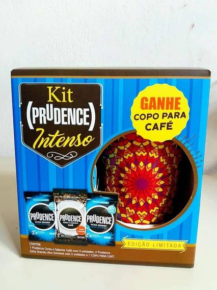 Kit Prudence Único
