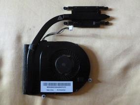 Lenovo Thinkapd E560 Para Repuesto