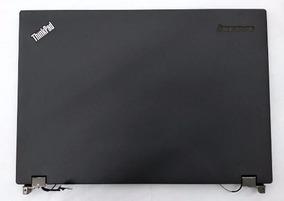 Carcaça Tampa Completa Do Notebook Lenovo Thinkpad L440