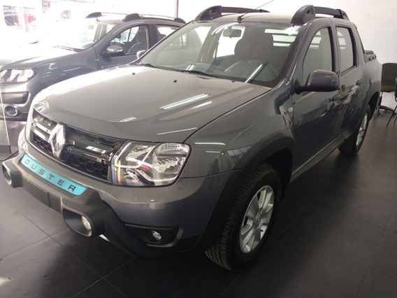 Autos Camionetas Renault Duster Oroch Toyota Hilux F100 E