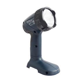 Lanterna Gli 24v Professional Profissional Bosch