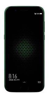 Xiaomi Black Shark Dual Chip 128gb 4g