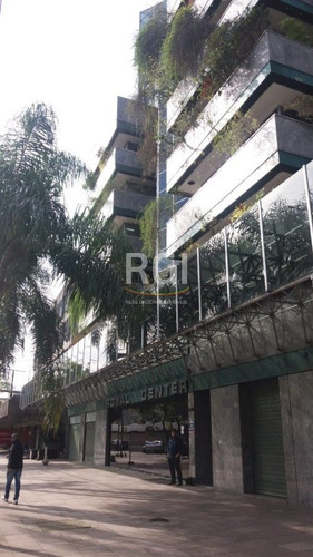 Conjunto/sala - Sao Joao - Ref: 427285 - V-cs36006962