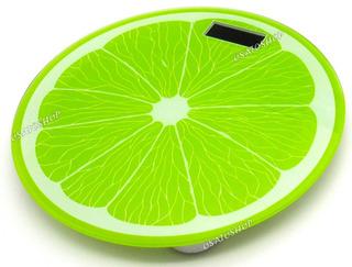 Balança Digital Vidro Temperado 180kg Banheiro Academia Frut